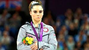 Gymnast Meme - mckayla maroney face olympics meme gymnast