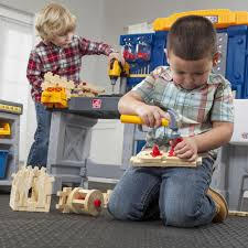 Kids Play Weight Bench Just Like Home Pro Play Workshop U0026 Utility Bench Retailer