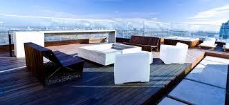 Sun Lounge Chair Design Ideas Sun Deck Lounge Area Furniture Interior Design Ideas