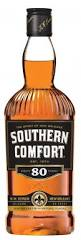 Southern Comfort Bottle Southern Comfort 80pf Iowa Abd