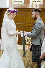 wedding shoes glasgow toned wedding at pollokshields burgh in glasgow with
