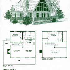 log cabin open floor plans open log home floor plans home design interior design