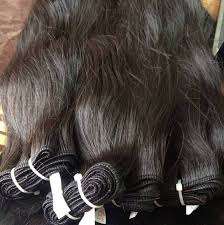 wholesale hair extensions human hair extension human hair extension suppliers and