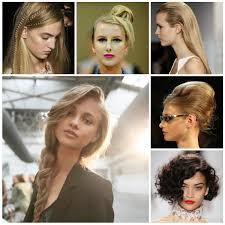 different types of haircuts for womens different hairstyles women trend hairstyle and haircut ideas