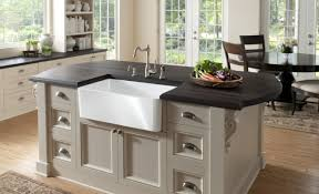 Kitchen Marvelous Sink Grate Stainless Steel Stainless Steel by Sink Franke Stainless Steel Sinks India White Sink And