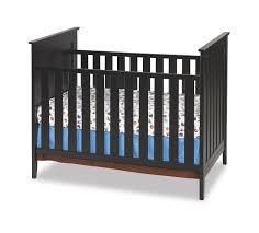 Sopora Crib Mattress by