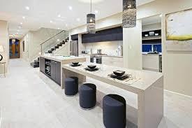 modern kitchen islands with seating modern kitchen islands with seating breathtaking contemporary