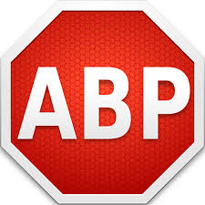 android adblock adblock plus appstore for android