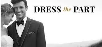 best men suit deals on black friday shop men u0027s suits u0026 clothing expert in men u0027s apparel since 1905