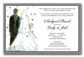 formal wedding invitation wording wedding invitation marriage best of formal wedding