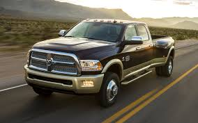 2012 Dodge Ram Truck 3500 Longhorn - ram 3500 laramie longhorn crew cab 2012 wallpapers and hd images