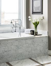 shaanan lavish bath