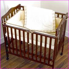 Mini Crib Bedding For Boy Mini Crib Bedding Sets For Boys Home Design Ideas