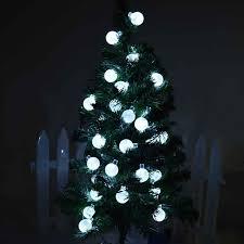 solar panel christmas lights accessories solar string lanterns outdoor solar projector light