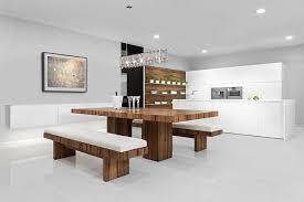 modern kitchens melbourne modern kitchen style melbourne2 hanskrug