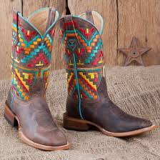 s boots with bling 122 best boots images on boots cowboy