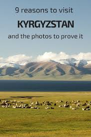 travel info images 144 best kyrgyzstan travel images asia travel jpg