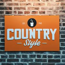 country style countrystylecdn twitter