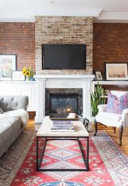 100 tv room layout design inspiration living room with