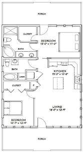 floor plans for sheds pdf house plans garage plans shed plans homes tiny