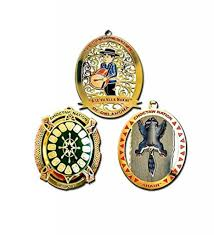 christmas ornament sets 3 cno christmas ornament collection 1 special the choctaw store