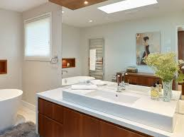 Bathroom Cabinets Vancouver Bc Inspirational Bathroom Bathroom Bathroom Fixtures Vancouver Bc