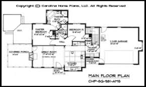 Modern Craftsman House Plans Pictures Modern Craftsman Floor Plans Free Home Designs Photos