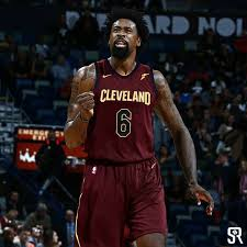 Deandre Jordan Meme - its officiall cleveland cavaliers received deandre jordan los