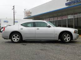 2010 dodge charger sxt accessories used 2010 dodge charger sxt duluth ga suwanee lawrenceville