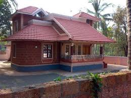 home design kerala traditional top 100 best indian house designs model photos eface in