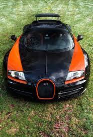 Bugatti Starting Price 158 Best Bugatti Images On Pinterest Bugatti Veyron Dream Cars