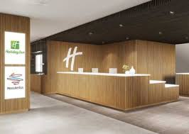 renovation bureau messukeskus helsinki started the hotel renovation the objective is
