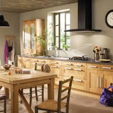 but cuisine attachant cuisine chez but calluna 10508654rhrfo 2041 chaise magasin