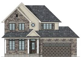 two storey house plans cheap two story house plans cottage