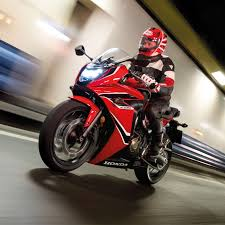 honda cbr bike cost honda cbr650f might be getting a massive price cut u2013 superbikes