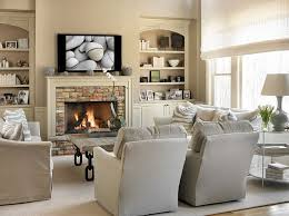 Family Room Ideas Basement Family Room Designs Photo Of Good - Family room accessories
