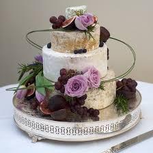 wedding cake made of cheese vineyard wedding cake made of cheese http thingsfestive