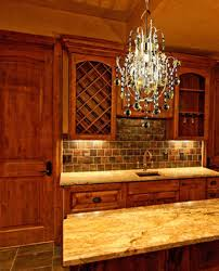 Beautiful Kitchens Baths by Kitchen Beautiful Kitchens And Baths Commercial Kitchen Rental