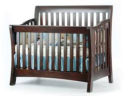 Lauren 4 In 1 Convertible Crib by All Baby Convertible Crib Reviews