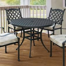 Outdoor Dining Room Furniture Furniture Of America Patio Furniture Shop The Best Outdoor