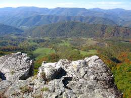 West Virginia mountains images West virginia mountains mountain views free nature pictures by jpg