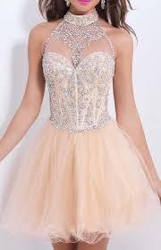 quinceanera damas dresses best 25 dama dresses ideas on quinceanera dama