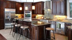 best cabinets for kitchen incredible top rated kitchen cabinets best cabinet paint for