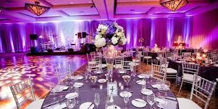 wedding venues in hton roads el conquistador tucson a resort weddings