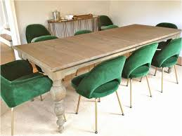 green dining table awesome furniture winsome green dining chairs