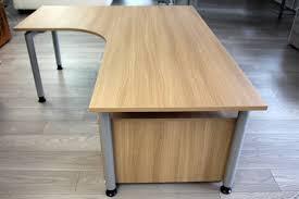 schreibtische meyer u0027s gebrauchte büromöbel