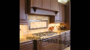 kitchen living room divider kitchen living room divider ideas