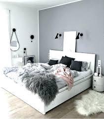 couleur chambre gris deco chambre gris peinture séduisant couleur gris perle pour chambre