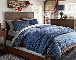 Pb Teen Bedrooms Teenage Guys Bedroom Ideas Sports Pbteen For The Home