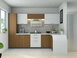 kitchen design trends 2018 best universal kitchen design